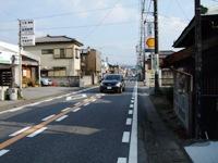 100920kazusa_syoutengai.JPG