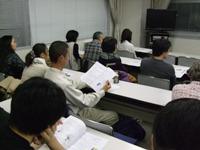 101126natsumira_left.JPG