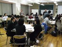 101213machimura_6.JPG