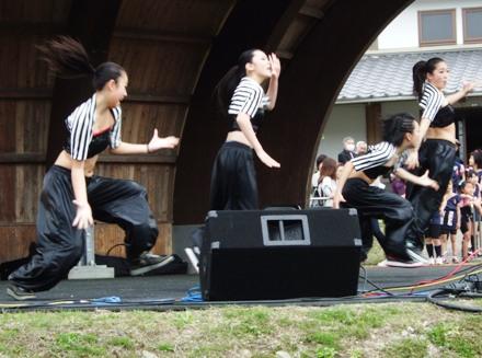 2011_050300010069.JPG