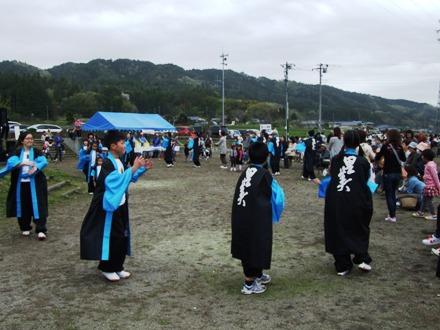 2011_050300010187.JPG