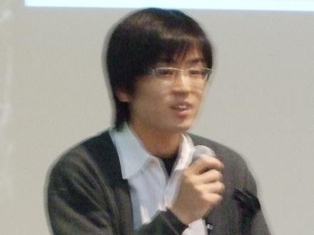 2011_051900010041.JPG