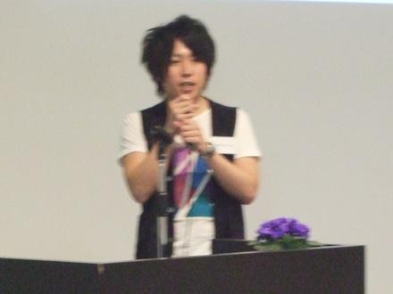 2011_051900010061.JPG