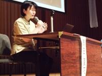 2011_060400010015.JPG