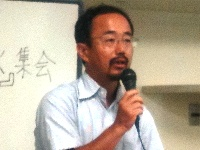 2011_061800010054.JPG