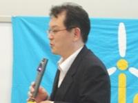 2011_062100010055.JPG