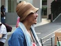 2011_062200010032.JPG