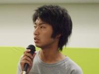 2011_062500010069.JPG