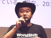 2011_073100010019.JPG