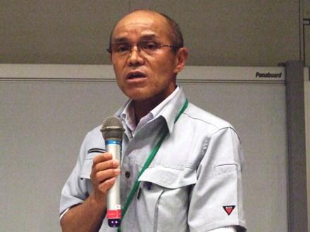 2011_080300010039.JPG