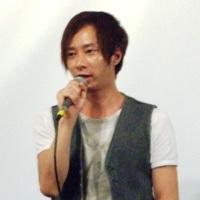 2011_080900010254.JPG