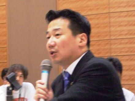 2011_081800010017.JPG