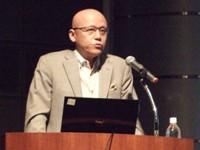 2011_0827VISIONS0121.JPG
