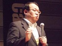 2011_0827VISIONS0161.JPG
