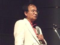 2011_0827VISIONS0194.JPG