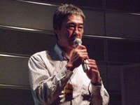 2011_0827VISIONS0218.JPG