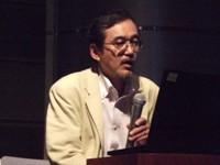 2011_0827VISIONS0247.JPG