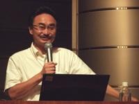 2011_0828VISIONS0026.JPG