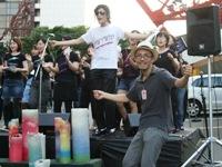 2011_09110178.JPG