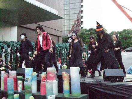 2011_09110250.JPG