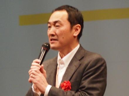 2012_02050019.JPG