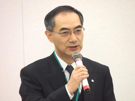 2012_02210032.JPG