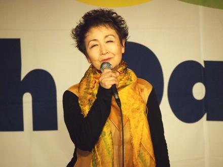 2012_02270113.JPG