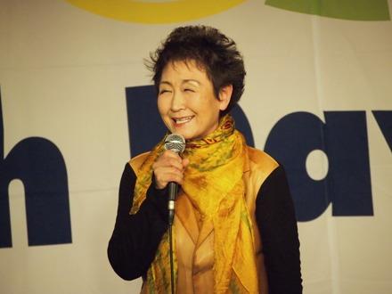 2012_02270124.JPG