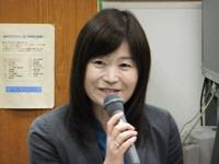 2012_03290061.JPG
