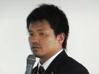 2012_04070091.JPG