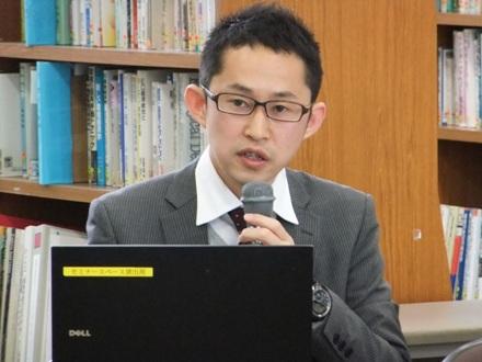 2012_04190016.JPG