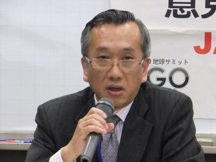 2012_04190106.JPG