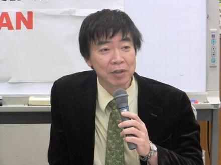 2012_04190111.JPG