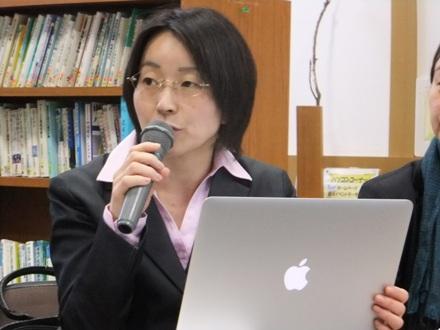 2012_04190116.JPG