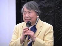 2012_04210122.JPG