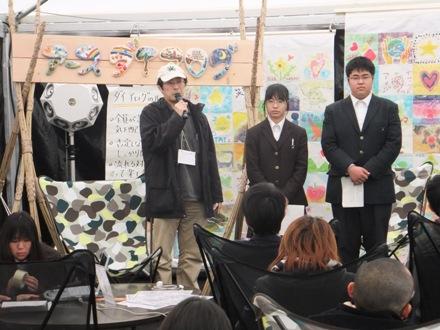 2012_0422exr0095.JPG