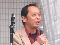 2012_0422fu0004.JPG