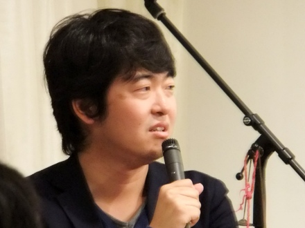 2012_0427yae0017.JPG