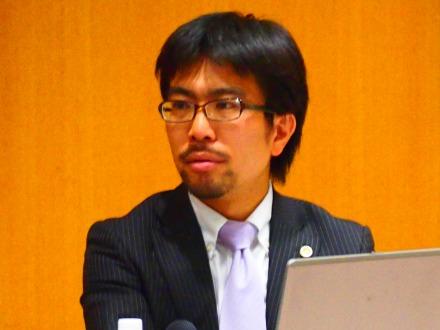 2012_05110032.JPG