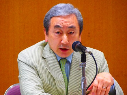 2012_05110050.JPG