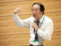 2012_0515ene-shifo0032.JPG