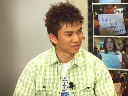 2012_0527ws0122.JPG