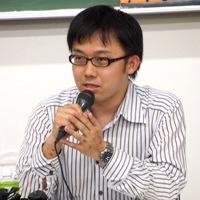 2012_0606gefo0053.JPG