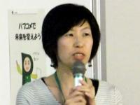 2012_0720e-shift0018.JPG