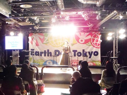 2015-03-10-1149.jpg