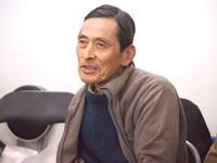 2015-11-22datsu_1754.jpg