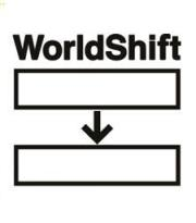 WorldShift_logo.JPG