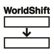 WorldShift_logo180x180.JPG