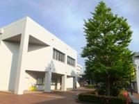 f2013_0521meigaku0069.JPG