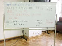 f2013_0528namake0004.JPG